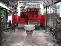 inari_20081129200747.jpg