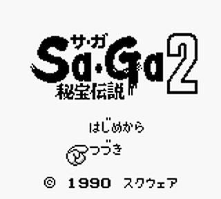 s0000