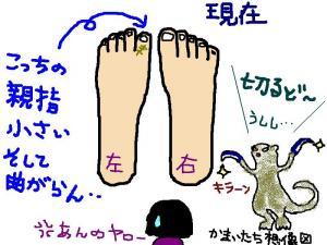 kamaitachi4.jpg