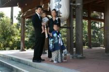 富山写真 117