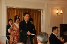 コピー ~ 結婚式 016