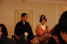 コピー ~ 結婚式 033