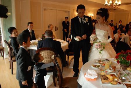 コピー ~ 結婚式 092