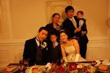 コピー ~ 結婚式 134