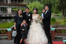 コピー ~ 結婚式 163