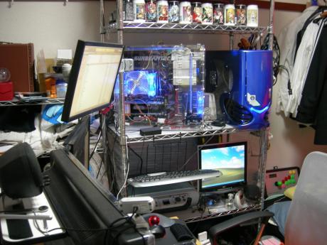 DSCN9048.jpg