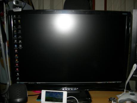 DSCN9054.jpg