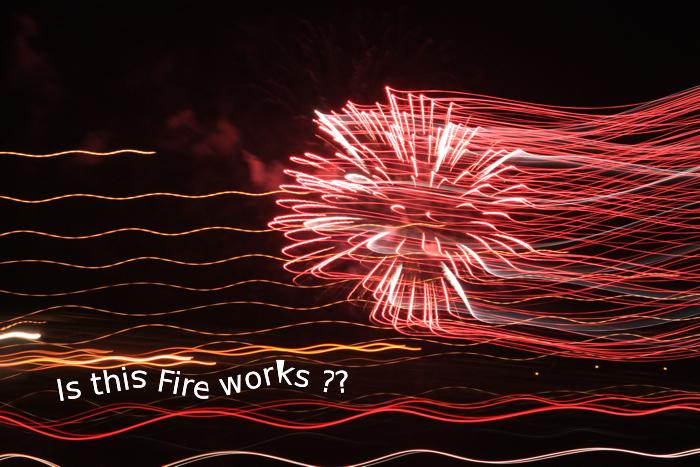Firework1005081.jpg