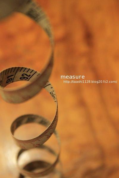 measure1012.jpg