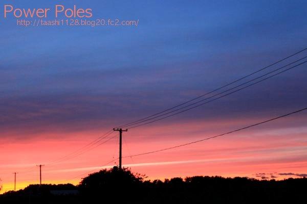 sunset10112.jpg