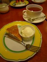チーズケーキカフェ渋谷