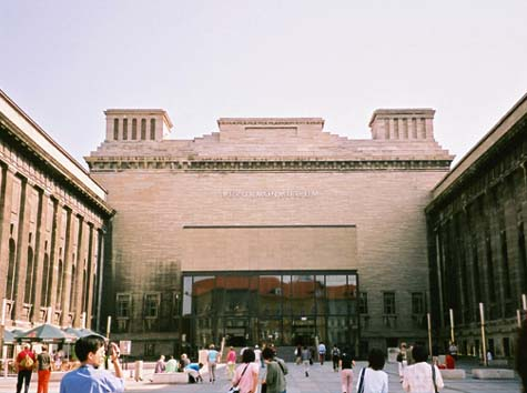 ペルガモン博物館1-1