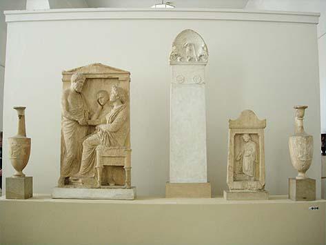 ペルガモン博物館1-3