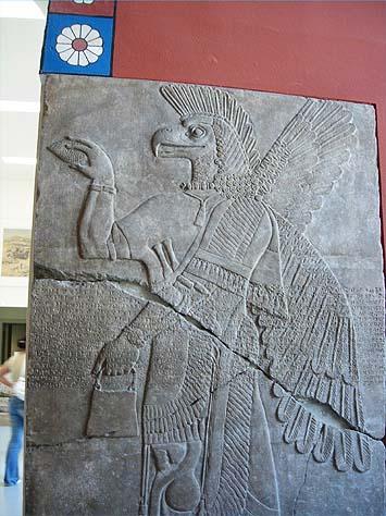 ペルガモン博物館2-9