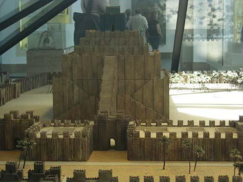 ペルガモン博物館2-11