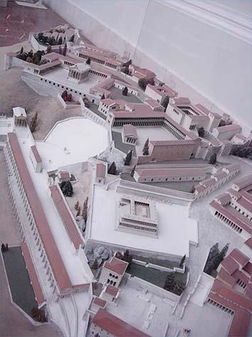 ペルガモン博物館2-16