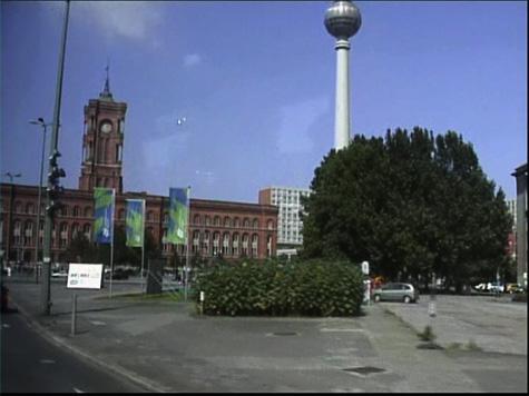 ベルリン車窓9