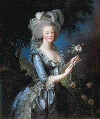 200px-VigC3A9e-Lebrun_Marie_Antoinette_1783.jpg