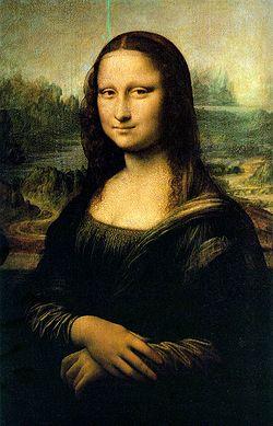 250px-Mona_Lisa.jpg
