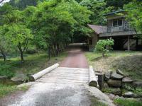 右ヶ谷キャンプ場-30