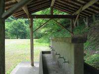 右ヶ谷キャンプ場-08