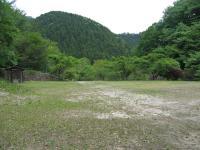 右ヶ谷キャンプ場-10
