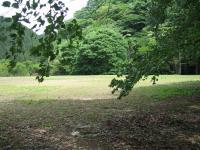 右ヶ谷キャンプ場-11