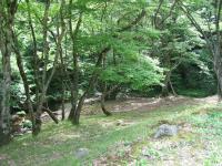右ヶ谷キャンプ場-15
