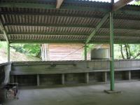 右ヶ谷キャンプ場-19