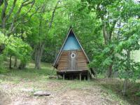 右ヶ谷キャンプ場-23