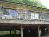 右ヶ谷キャンプ場-26
