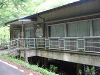 右ヶ谷キャンプ場-04