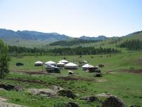 mongol_09