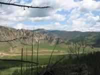 mongol_16