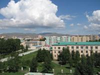 mongol_47