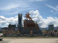 mongol_37