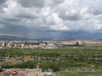 mongol_53