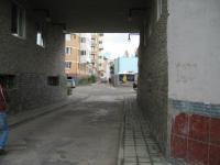 mongol_59