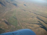 mongol_62