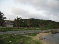 砂見田キャンプ場-07