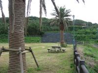 砂見田キャンプ場-09