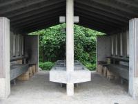 砂見田キャンプ場-11