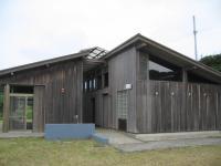 砂見田キャンプ場-12