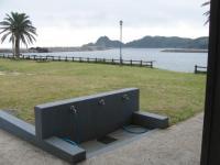 砂見田キャンプ場-16