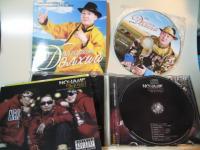 mongol_CD01