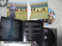 mongol_CD03
