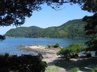 松島キャンプ場_01