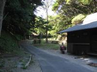 松島キャンプ場_03