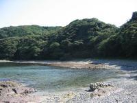 松島キャンプ場_16