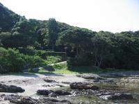 松島キャンプ場_18
